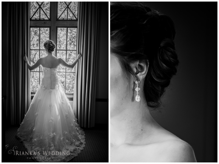 gauteng wedding photographer riankas weddings de hoek country hotel_0011