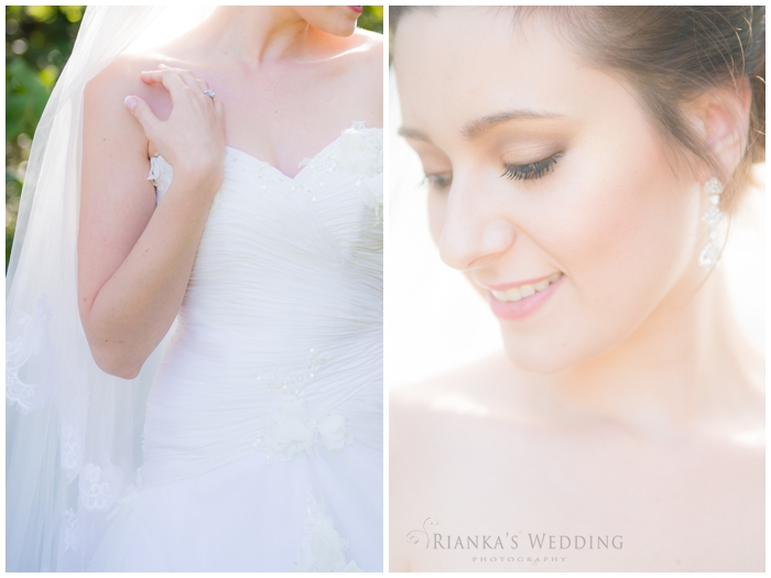 gauteng wedding photographer riankas weddings de hoek country hotel_0012