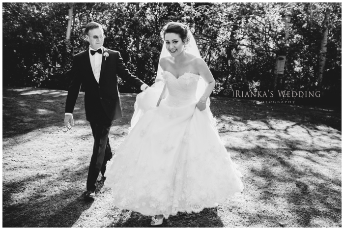 gauteng wedding photographer riankas weddings de hoek country hotel_0015