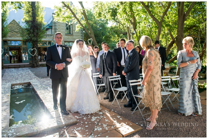 gauteng wedding photographer riankas weddings de hoek country hotel_0017