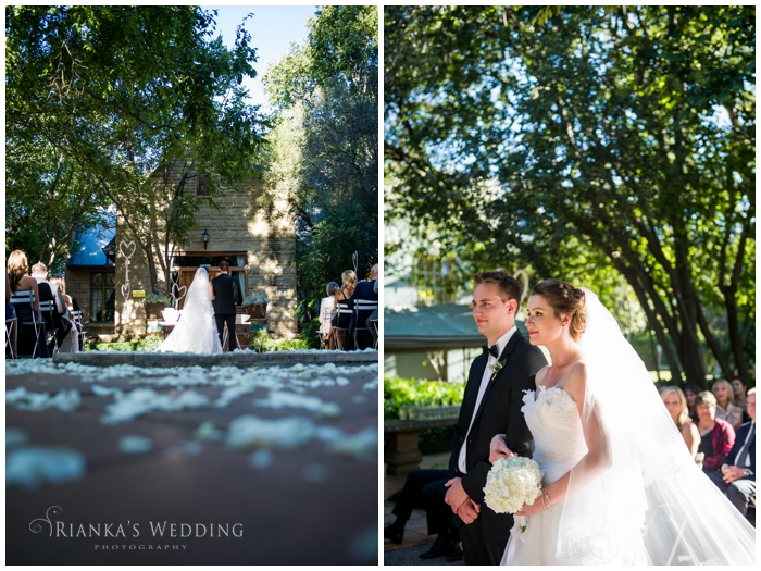 gauteng wedding photographer riankas weddings de hoek country hotel_0019