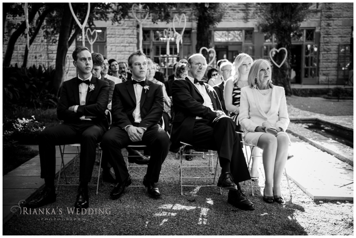 gauteng wedding photographer riankas weddings de hoek country hotel_0021