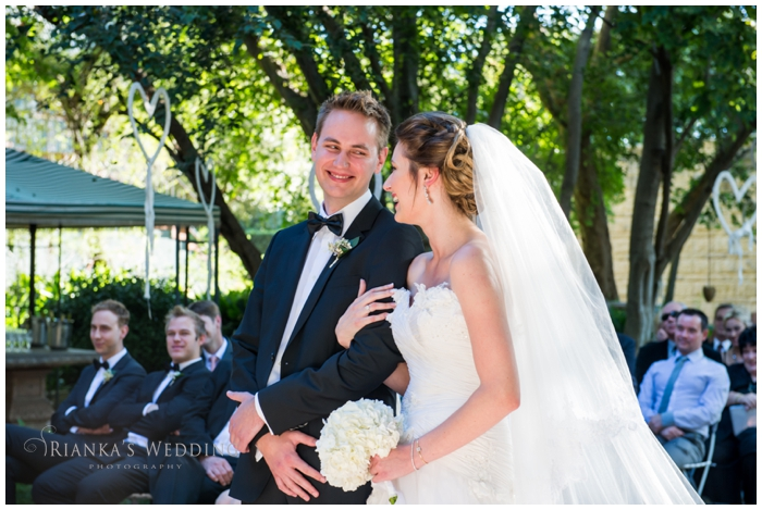 gauteng wedding photographer riankas weddings de hoek country hotel_0022