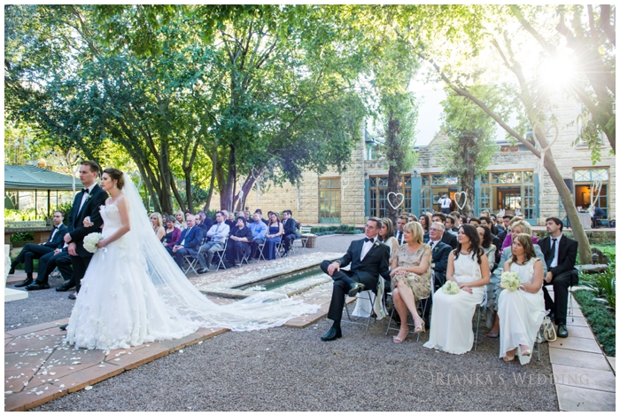 gauteng wedding photographer riankas weddings de hoek country hotel_0023