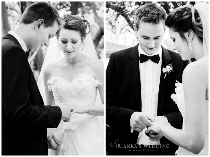 gauteng wedding photographer riankas weddings de hoek country hotel_0024