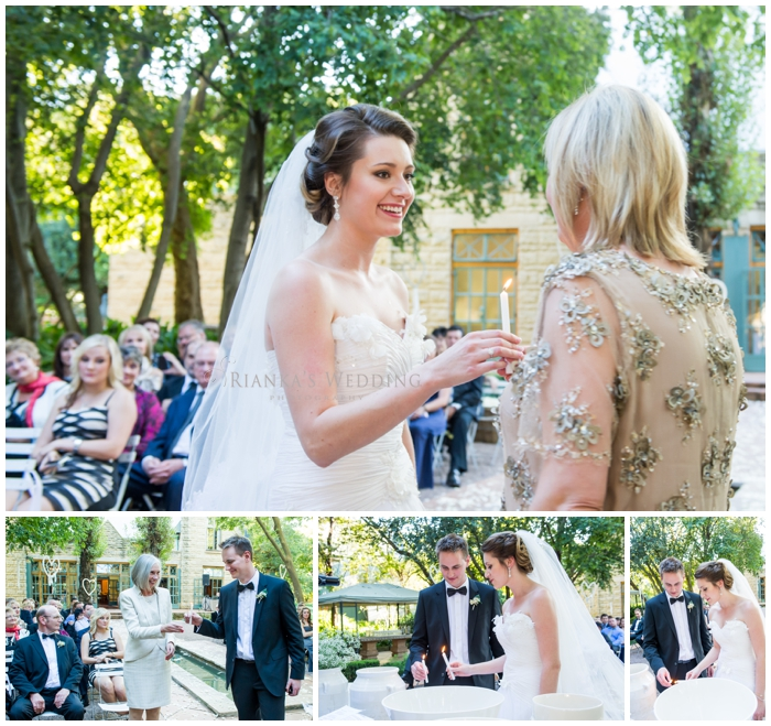 gauteng wedding photographer riankas weddings de hoek country hotel_0025