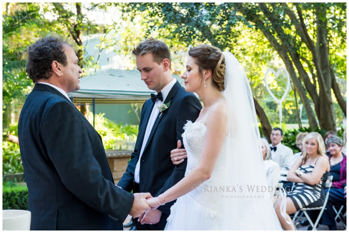 gauteng wedding photographer riankas weddings de hoek country hotel_0026