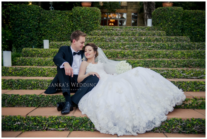 gauteng wedding photographer riankas weddings de hoek country hotel_0029