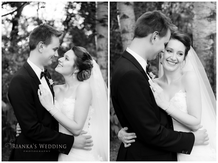 gauteng wedding photographer riankas weddings de hoek country hotel_0030