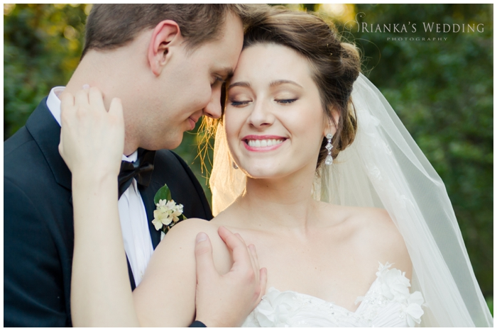 gauteng wedding photographer riankas weddings de hoek country hotel_0031