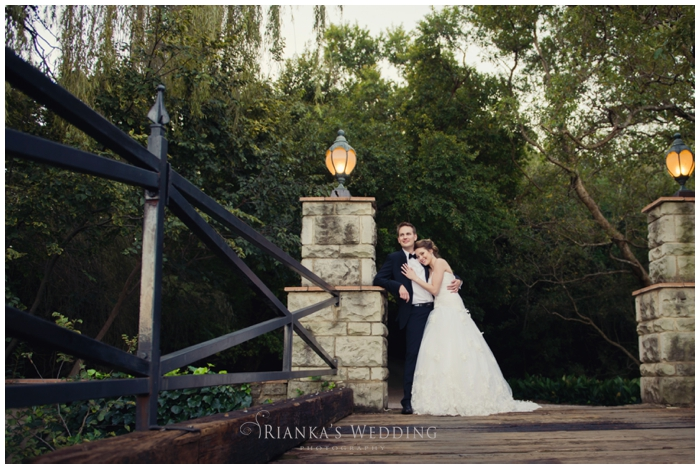 gauteng wedding photographer riankas weddings de hoek country hotel_0032