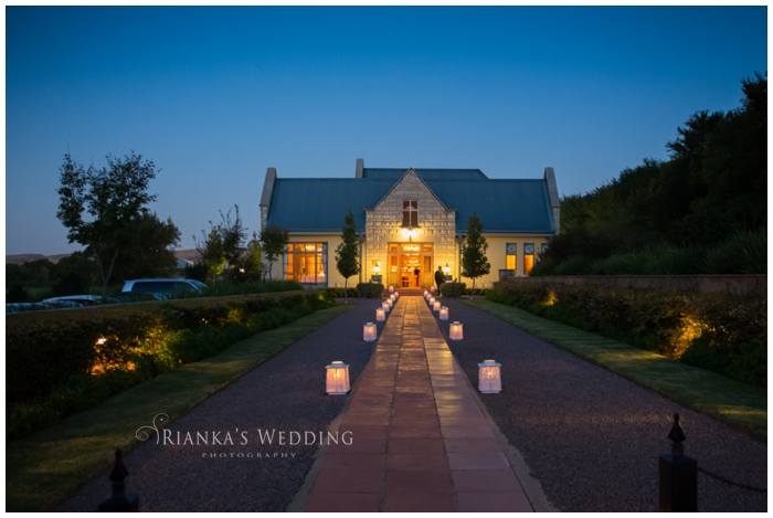 gauteng wedding photographer riankas weddings de hoek country hotel_0033