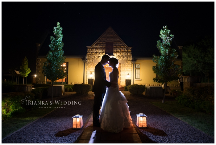 gauteng wedding photographer riankas weddings de hoek country hotel_0038
