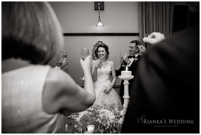 gauteng wedding photographer riankas weddings de hoek country hotel_0042