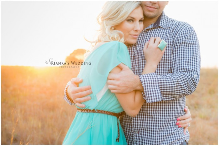riankas wedding photography dorne eric romantic love inspired engagement shoot_00002