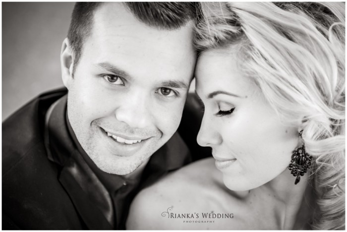 riankas wedding photography dorne eric romantic love inspired engagement shoot_00004