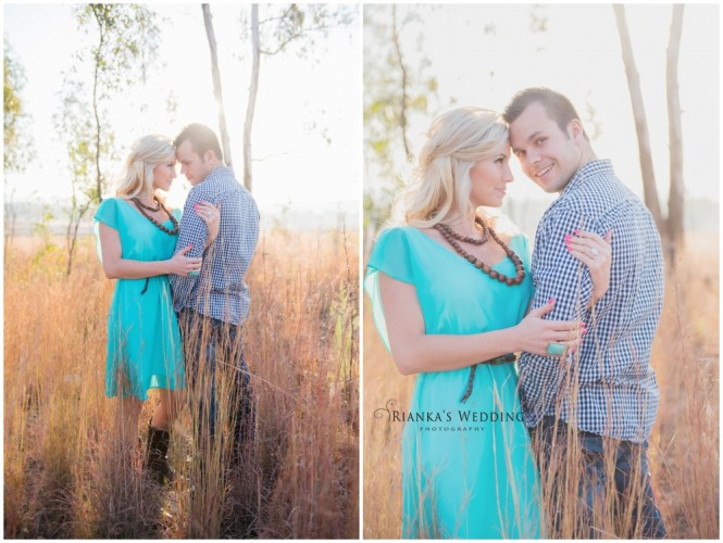 riankas wedding photography dorne eric romantic love inspired engagement shoot_00005