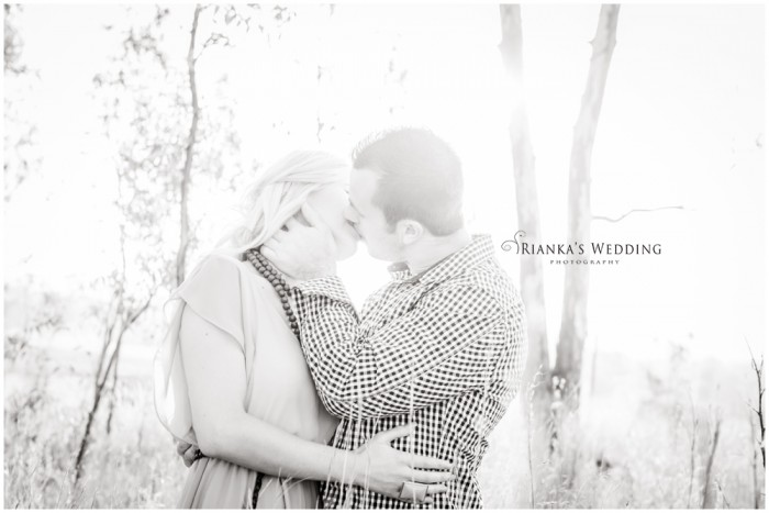 riankas wedding photography dorne eric romantic love inspired engagement shoot_00006