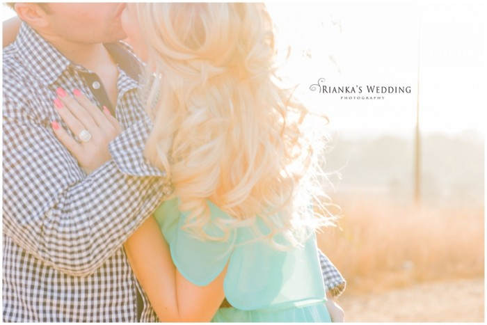 riankas wedding photography dorne eric romantic love inspired engagement shoot_00009