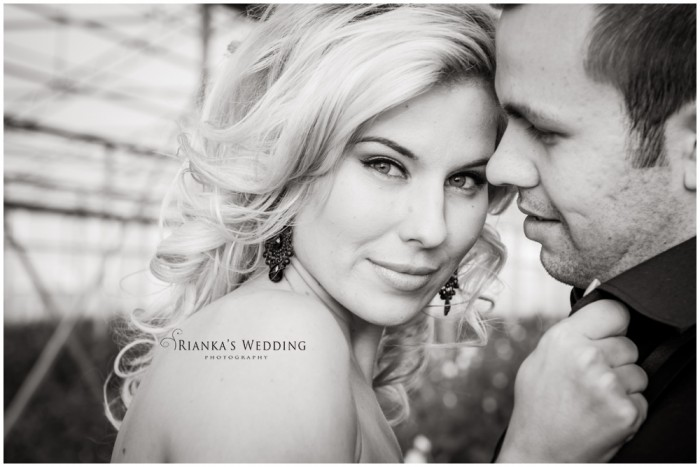 riankas wedding photography dorne eric romantic love inspired engagement shoot_00010