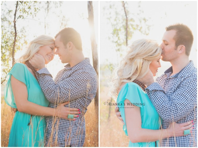 riankas wedding photography dorne eric romantic love inspired engagement shoot_00011