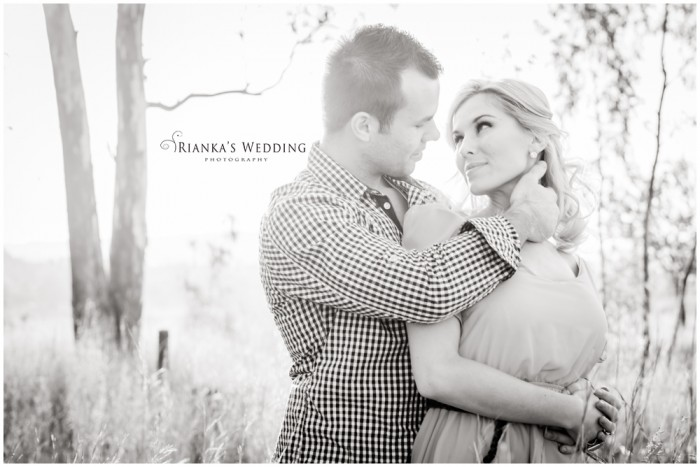 riankas wedding photography dorne eric romantic love inspired engagement shoot_00012