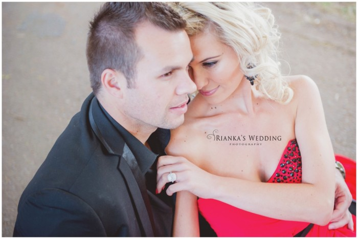 riankas wedding photography dorne eric romantic love inspired engagement shoot_00014