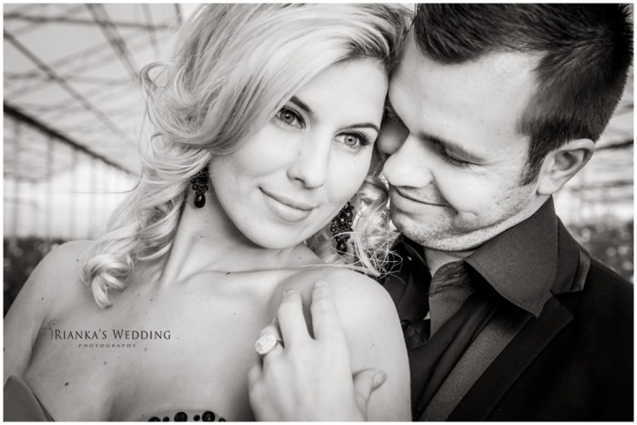 riankas wedding photography dorne eric romantic love inspired engagement shoot_00017