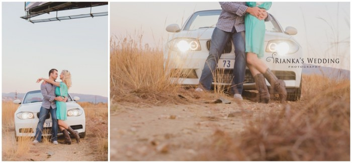 riankas wedding photography dorne eric romantic love inspired engagement shoot_00020
