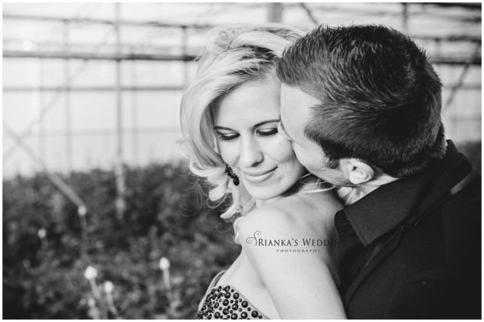 riankas wedding photography dorne eric romantic love inspired engagement shoot_00022