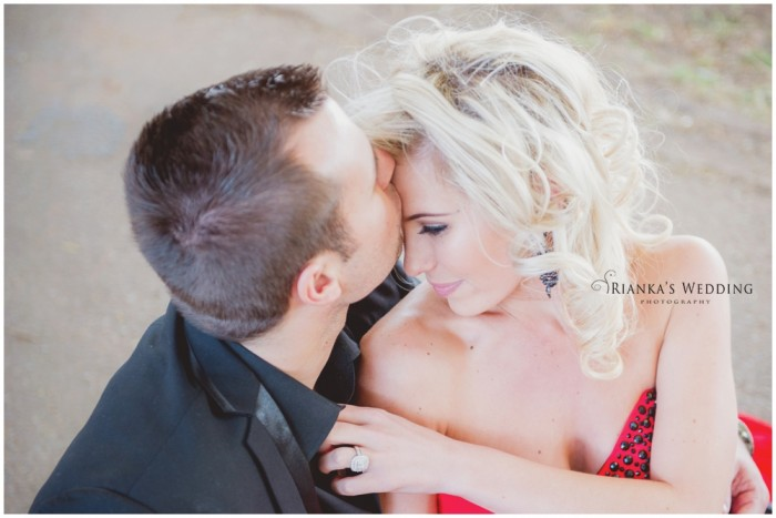 riankas wedding photography dorne eric romantic love inspired engagement shoot_00023