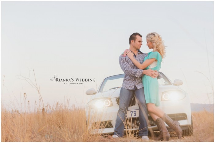 riankas wedding photography dorne eric romantic love inspired engagement shoot_00024