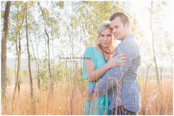 riankas wedding photography dorne eric romantic love inspired engagement shoot_00027