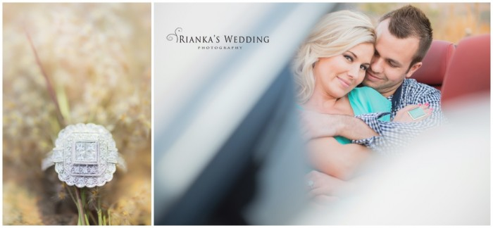 riankas wedding photography dorne eric romantic love inspired engagement shoot_00029