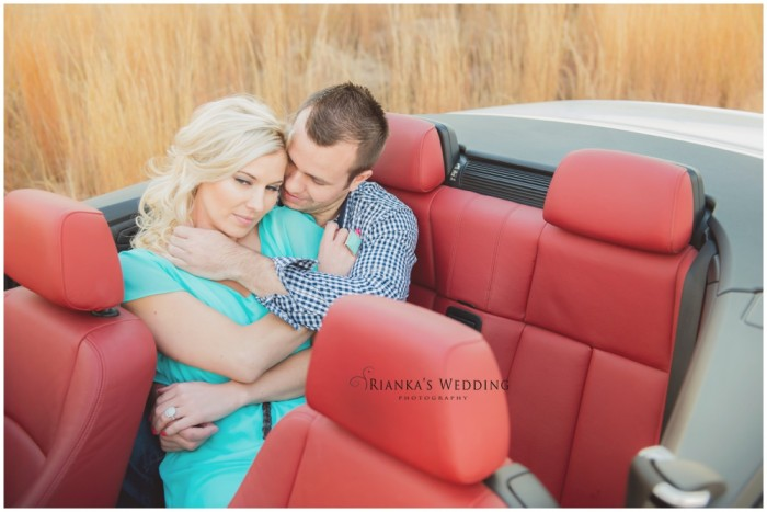 riankas wedding photography dorne eric romantic love inspired engagement shoot_00031