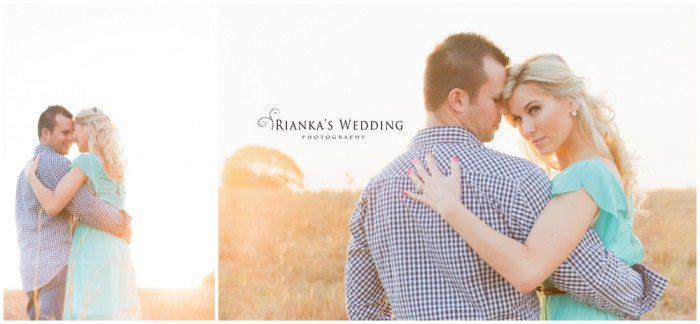 riankas wedding photography dorne eric romantic love inspired engagement shoot_00032