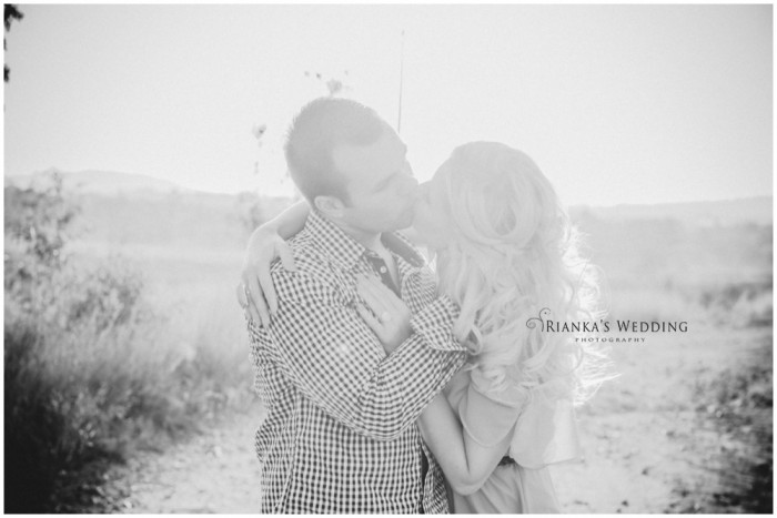 riankas wedding photography dorne eric romantic love inspired engagement shoot_00033