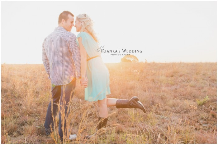 riankas wedding photography dorne eric romantic love inspired engagement shoot_00034