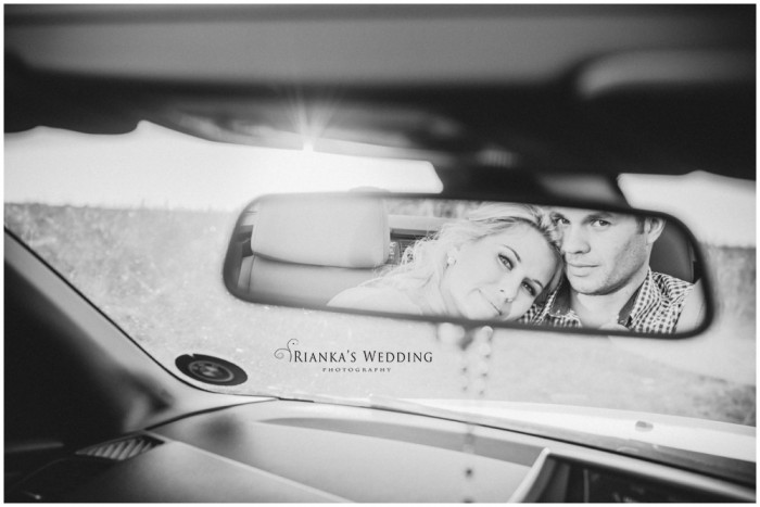riankas wedding photography dorne eric romantic love inspired engagement shoot_00036