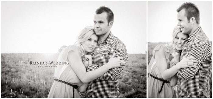 riankas wedding photography dorne eric romantic love inspired engagement shoot_00039