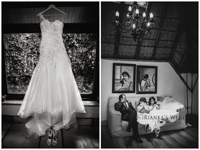 riankas wedding photography gauteng johannesburg oakfield farm_00002