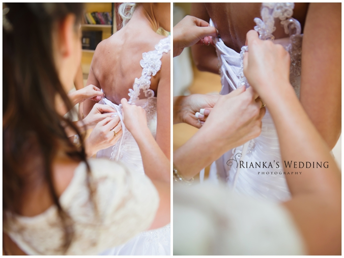 riankas wedding photography gauteng johannesburg oakfield farm_00003