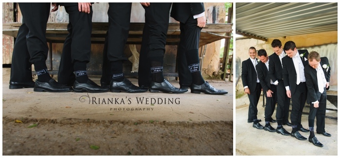 riankas wedding photography gauteng johannesburg oakfield farm_00007