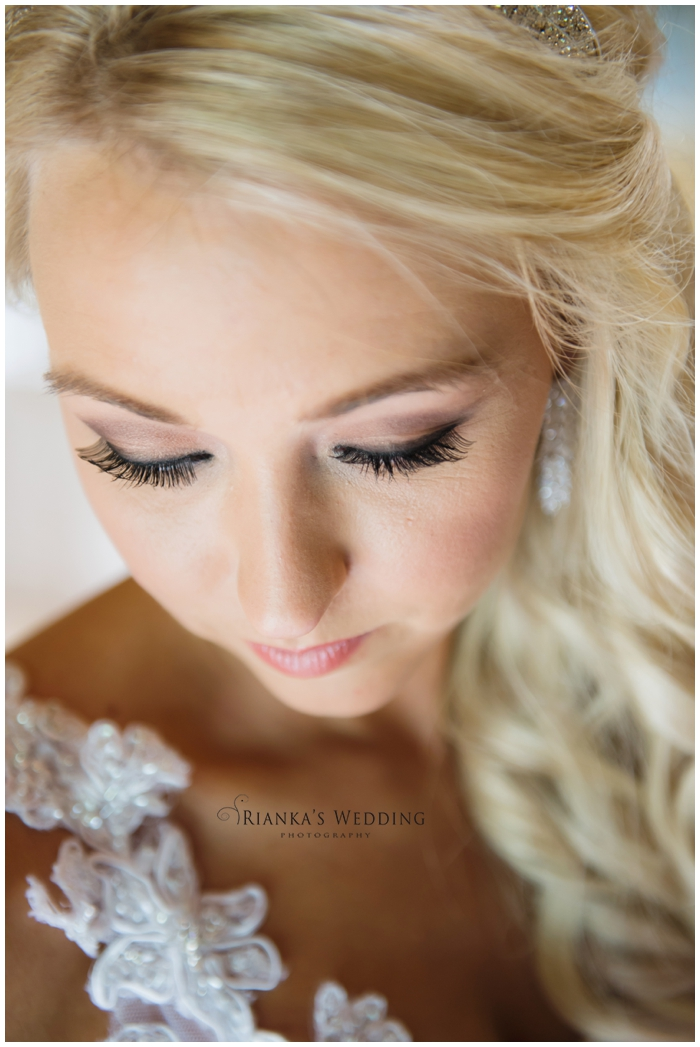 riankas wedding photography gauteng johannesburg oakfield farm_00011
