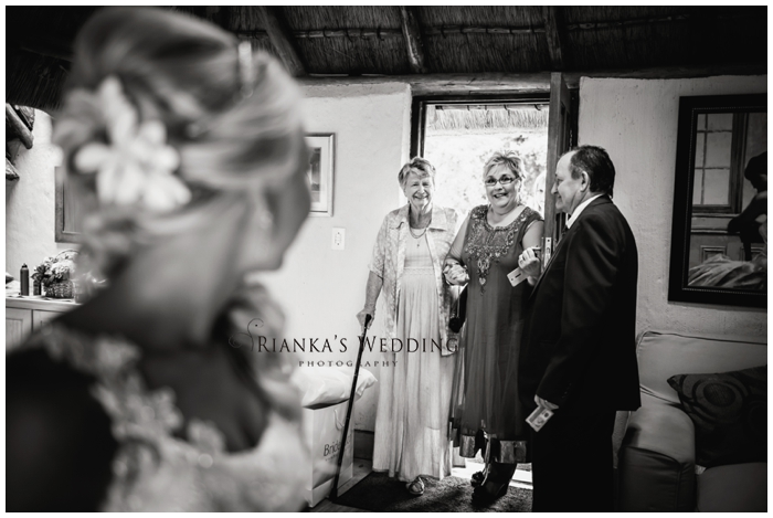 riankas wedding photography gauteng johannesburg oakfield farm_00012