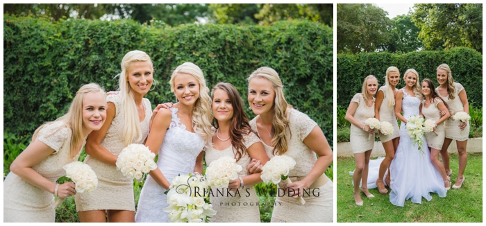 riankas wedding photography gauteng johannesburg oakfield farm_00013