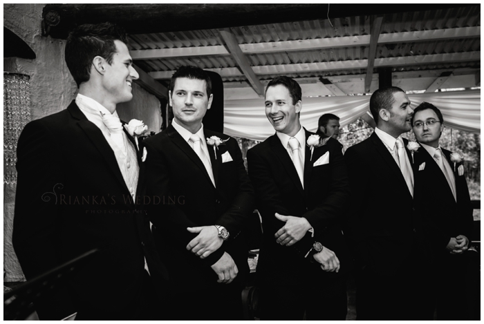 riankas wedding photography gauteng johannesburg oakfield farm_00015