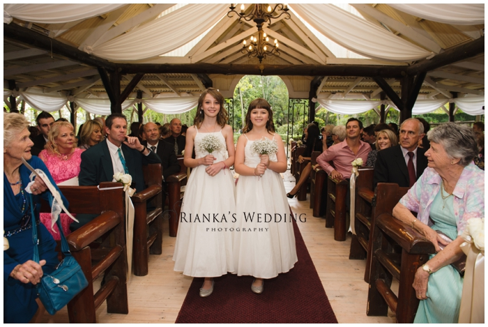 riankas wedding photography gauteng johannesburg oakfield farm_00016