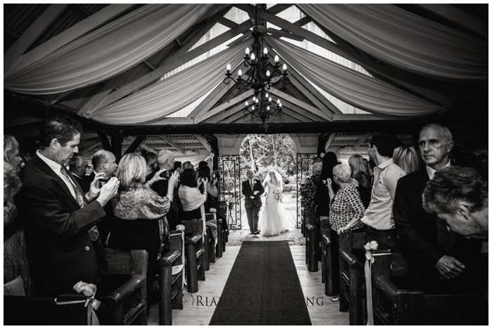 riankas wedding photography gauteng johannesburg oakfield farm_00018