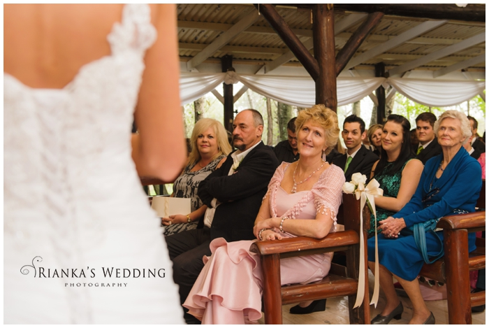 riankas wedding photography gauteng johannesburg oakfield farm_00021